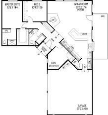 l shaped house plans. fancy idea small l shaped house plans 2 25 best ideas about on pinterest e