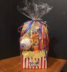 popcorn 1995 small