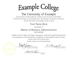 fake bachelor degree bachelor degree template free fake college toolkit hash associates