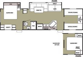 alpenlite 5th wheel floor plans images floor plans alpenlite 850 5th wheel wiring diagram in addition jayco eagle fifth floor