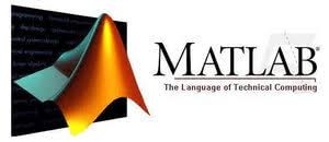 Matlab Homework Help   Our Experts Solve It For You
