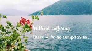 Schönste Zitate Von Nicholas Sparks Quotes From Nicholas Sparks
