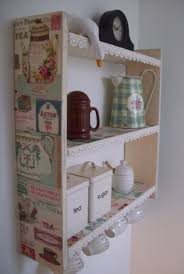 Shabby Chic Bedroom Uk Handmade Vintage Shabby Chic Shelves Kids Shelves