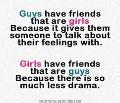 Quotes About Male Friendship 100 best Guy Best Friend images on Pinterest Best friends 25