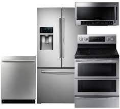 4 Piece Kitchen Appliance Set Kitchen Solution Kitchen Design Kitchen Ideas Page 2
