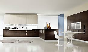 Modern Kitchen Flooring Design799587 Modern Kitchen Floors Kitchen Flooring Ideas And