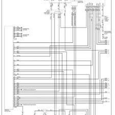 nissan wiring diagram color codes wiring diagram and schematics color code wire electrical refrence nissan wiring diagram color codes lovely excellent db25 wire code