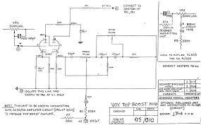 blue guitar schematics ac30tbmd jpg 111k