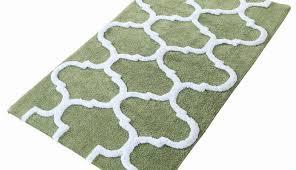 set washable purple rug beyond bathroom gree cotton sets pink round threshold black yellow rugs white