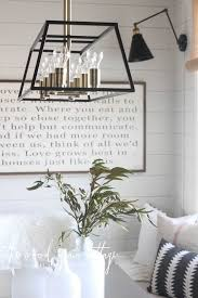 kitchen nook lighting. Kitchen Nook Lighting Trends New Breakfast Light The Wood Grain Images Updates By Cottage