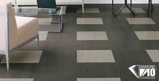 Office floor tiles Large Natural Creations With Diamond 10 Technology Mystix Sri Lanka Floor Wall Tiles Delivery Office Flooring Armstrong Flooring Commercial