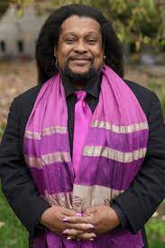 Meet the Chemical Entanglements Speakers: Tyrone Hayes - Center for the  Study of Women