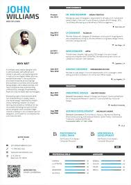 Sample Resume Cover Letters Free Word Cover Letters Free Download