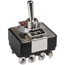similiar 4pst toggle switch keywords 4pst heavy duty toggle switch
