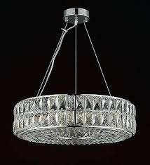 crystal ring chandelier 3 of 5 crystal ring chandelier modern contemporary lighting pendant wide 3 ring crystal ring chandelier