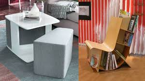 cheap space saving furniture. Coolest Space Saving Furniture For Small Apartments | Hacks Cheap