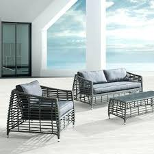 zuo mod furniture ultra modern high fashion patio furniture for those who like to live right zuo mod furniture
