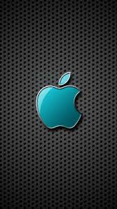 Iphone 5s Wallpaper Hd posted by Ethan ...