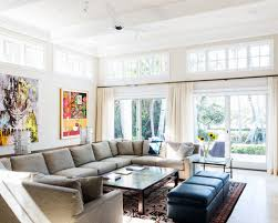 transitional living rooms 15 relaxed transitional living. transitional living rooms 15 relaxed saveemail a