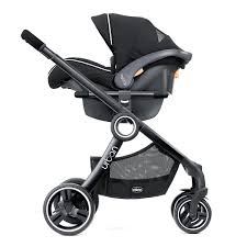 baby r us car seats and strollers ankitsinghme