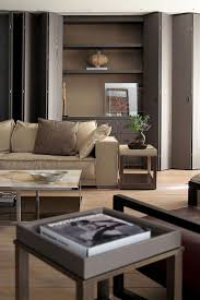 Table For Living Room 17 Best Ideas About Bookcase Behind Sofa On Pinterest Small