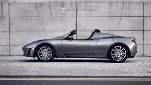 2018 tesla coupe. delighful 2018 2018 tesla roadster  side high resolution pictures to tesla coupe
