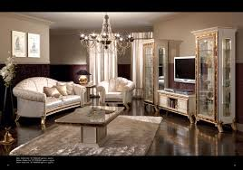 Italian Living Room Furniture Fresh Design Italian Living Room 20 Stunning Italian Living Room