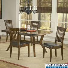 Padding For Dining Room Chairs Dining Room Astounding Image Of Dining Room Decoration Using