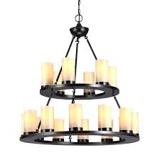 rustic candle chandelier candle chandelier sconce replacement glass non electric for bulbs rustic candle chandelier