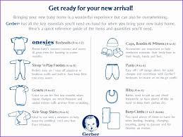 baby item checklist newborn checklist pdf major magdalene project org