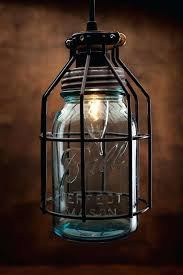 recycled glass bottle pendant lights ockley ceiling light