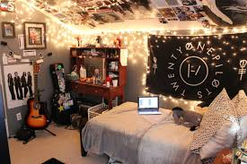 Christmas Lights Room Decor For Lighting Nice