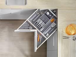 Kitchen Furniture Accessories Kitchen Cabinet Accessories Blind Corner Outofhome