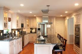 Lovely ... VA Traditional Kitchen Design Alexandria, VA Traditional ... Great Pictures