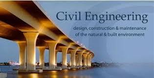 civil engineering homework help esthetician resume help we at expertsmind offer online civil engineering solutions course help civil engineering assignment help homework help instant project help