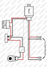 similiar led wiring keywords leg wiring harness include switch kit support 120w led light wiring