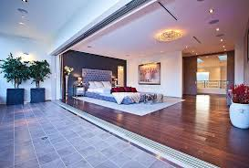Luxurious Master Bedroom How To Design A Luxurious Master Bedroom Interior Design Design