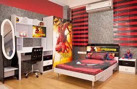 Spiderman Bedroom Furniture U2013 Home Design Plans Spiderman Bedroom Spiderman Bedroom Furniture