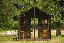 office garden shed. Paul Smith Office Garden Shed In Ideas This Amazing Was Designed