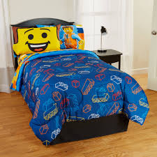 33 chic ideas lego bedding set full size lego the microfiber reversible twin comforter com legos sets ninjago