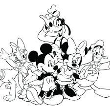 Animaniacs Wakko Warner Coloring Page   Wecoloringpage also Minion Pokemon Coloring Pages   Wecoloringpage likewise  as well Guarda tutti i disegni da colorare di Pinocchio together with  likewise  together with original mad hatter drawing   Google Search   Mad Hatter together with 976 best coloring pages images on Pinterest   Coloring books furthermore  furthermore  likewise 731 best Coloring Pages of all ages images on Pinterest   Coloring. on lilo and sch shocked coloring pages printable me