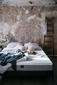 Breakfast In Bed With Our New Comfortable Muun Mattress Delicious