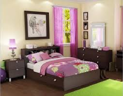 small bedroom decoration. Image #6 Of 15, Click To Enlarge Small Bedroom Decoration