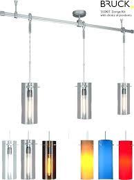 pendant track lighting kitchen island kit led kits pendants ikea