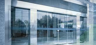 al adel automatic doors