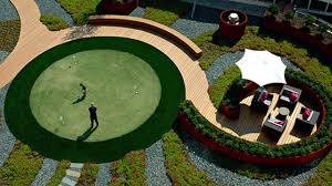 office gardening. Maxresdefault For Office Landscaping Design Gardening H
