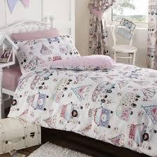 large size of duvet cover pink duvet cover dusty rose colored comforter dusky pink king