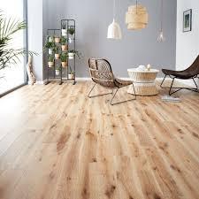 curious white washed oak wood flooring wood flooring pertaining to curious whitewash wood floors