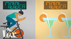 The Science Is In Exercise Isnt The Best Way To Lose Weight