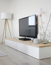modern white tv console. Simple Modern Contemporary White Tv Stand With Modern White Tv Console O